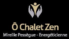 Ô Chalet Zen : Mireille PESSÈGUE Energéticienne
